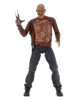 Freddy Krueger Nightmare on Elm Street 50cm Freddy Action-Figur