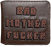Bad mother f*cker wallet Pulp fiction