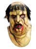 Fat Zombie horror mask - Halloween