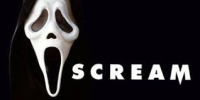 Scream - Scary movie
