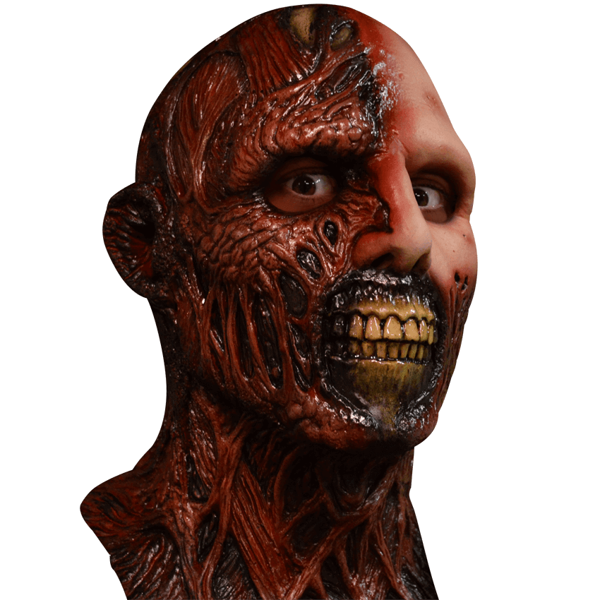 'DARKMAN' movie horror mask - Halloween Horror mask