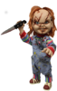 "Chucky doll 15"" Childs play"