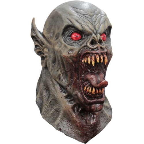 Vampire Ancient Nightmare Horror Mask