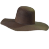 Licensed - Jeepers Creepers hat