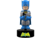 Batman bobble head con energía solar