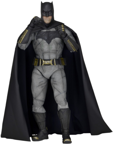 Batman 18 inch 1/4 Scale figure