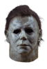 Michael Myers 'HALLOWEEN' deluxe movie mask