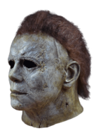Leggi tutto il messaggio: Halloween masks and Horror costumes are selling out FAST!