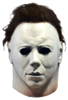 Michael Myers mask HALLOWEEN 1978 mask