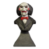 Saw - billy the puppet 1/6th scale mini bust