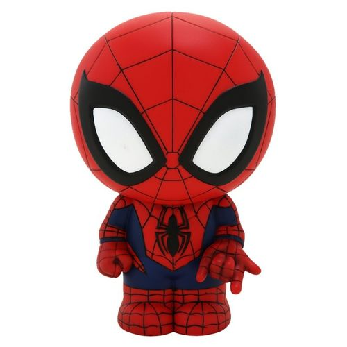 Marvel avengers bust bank - Spiderman