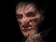 Freddy_mask_krueger