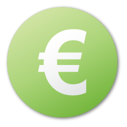 currency_euro_green