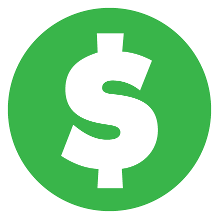 dollar-sign-icon-transparent-background-3948