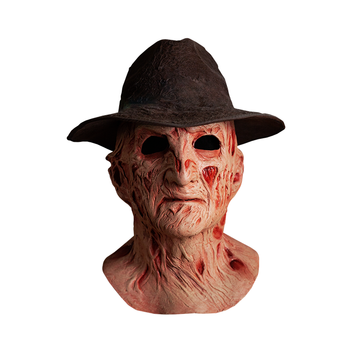 freddy-mask-maske-4-masque-krueger-hat