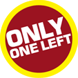 last_one_badge