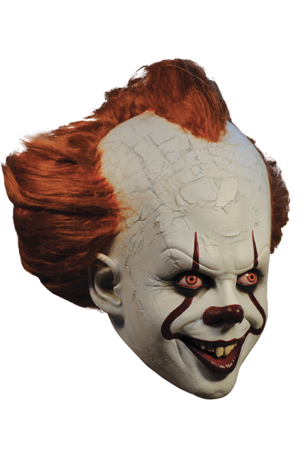 pennywise-deluxe-mask-clown-horror-masque-436x639