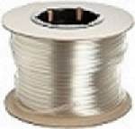 Heatshrink sleeving 1.2mm per1 Metre X 3