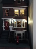 Buying a Doll's Houses should you be asking these questions