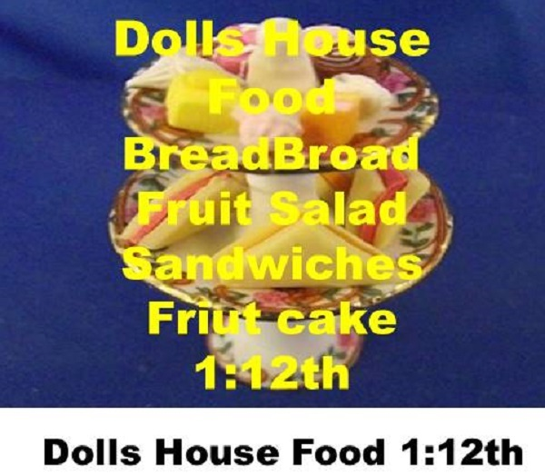 Dolls_House_Food