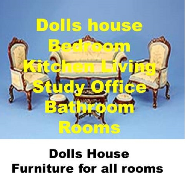 Dolls_House_Furniture_for_all_rooms_1