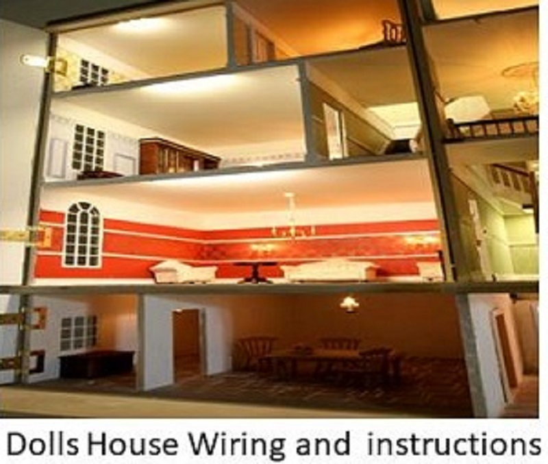 Dolls_House_wiring_instructions