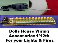 Wiring_Accessories_12th