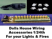Wiring_Accessories_24th