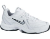 NIKE - JONGENS T-LITE VI LEATHER (PS)