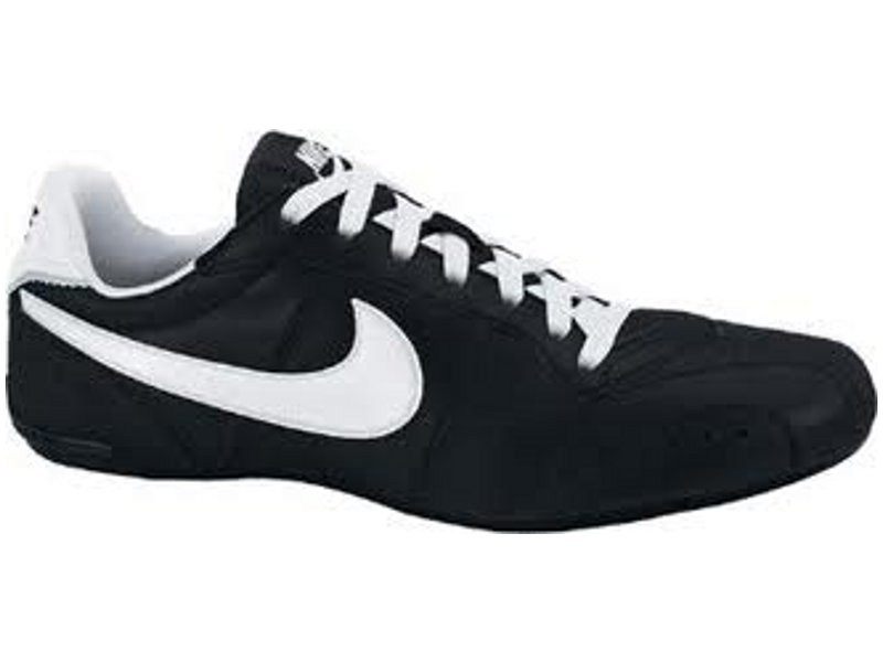 Máxima Arancel saldar  Nike Chip Men's Shoe - Sport Flash Plus