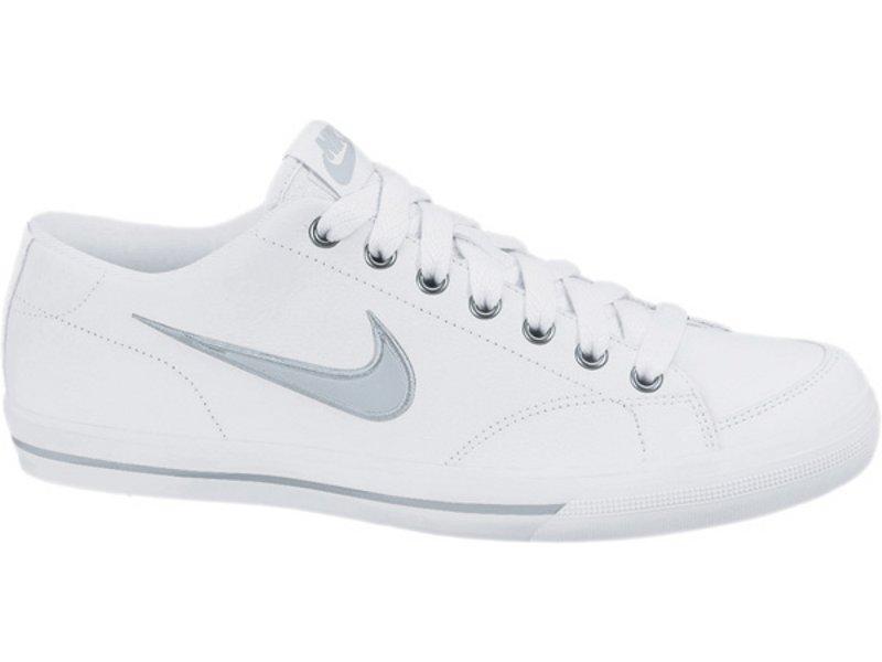 Chaussure Nike Capri basse en toile pour Homme