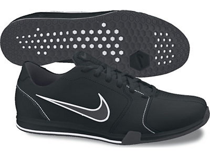 Nike Circuit Trainer Leather Men's Shoe