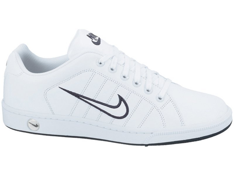 nike court tradition 2 mens trainers