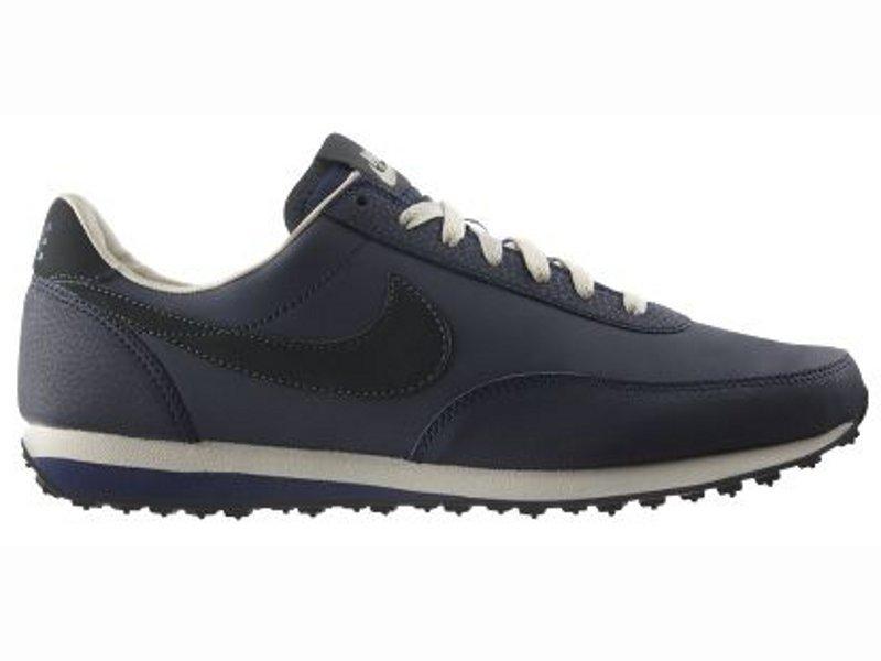 chaussure nike elite