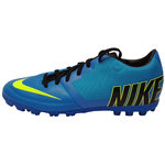 Nike Bomba Pro II TF Men's Football Boot