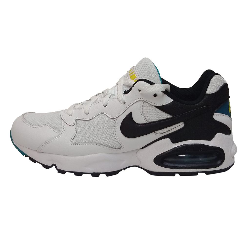 Scarpa Nike Air Max Triax '94 - Uomo - Sport Flash Plus
