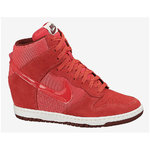 Nike Dunk Sky Hi Essential Women's Shoe