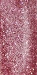 UV-Nailpolish Gel (Soak Off Gel) Glitter Roze