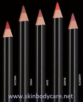 Royal Luxury Lipliner