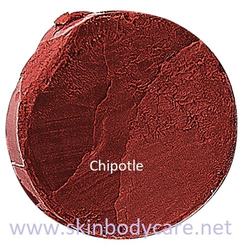 ROYAL LUXURY MATTE LIPSTICK CHIPOTLE
