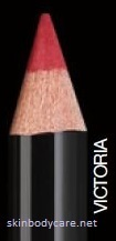 ROYAL LUXURY LIPLINER VICTORIA