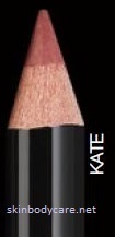 ROYAL LUXURY LIPLINER KATE