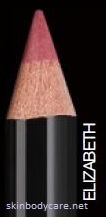 ROYAL LUXURY LIPLINER ELIZABETH