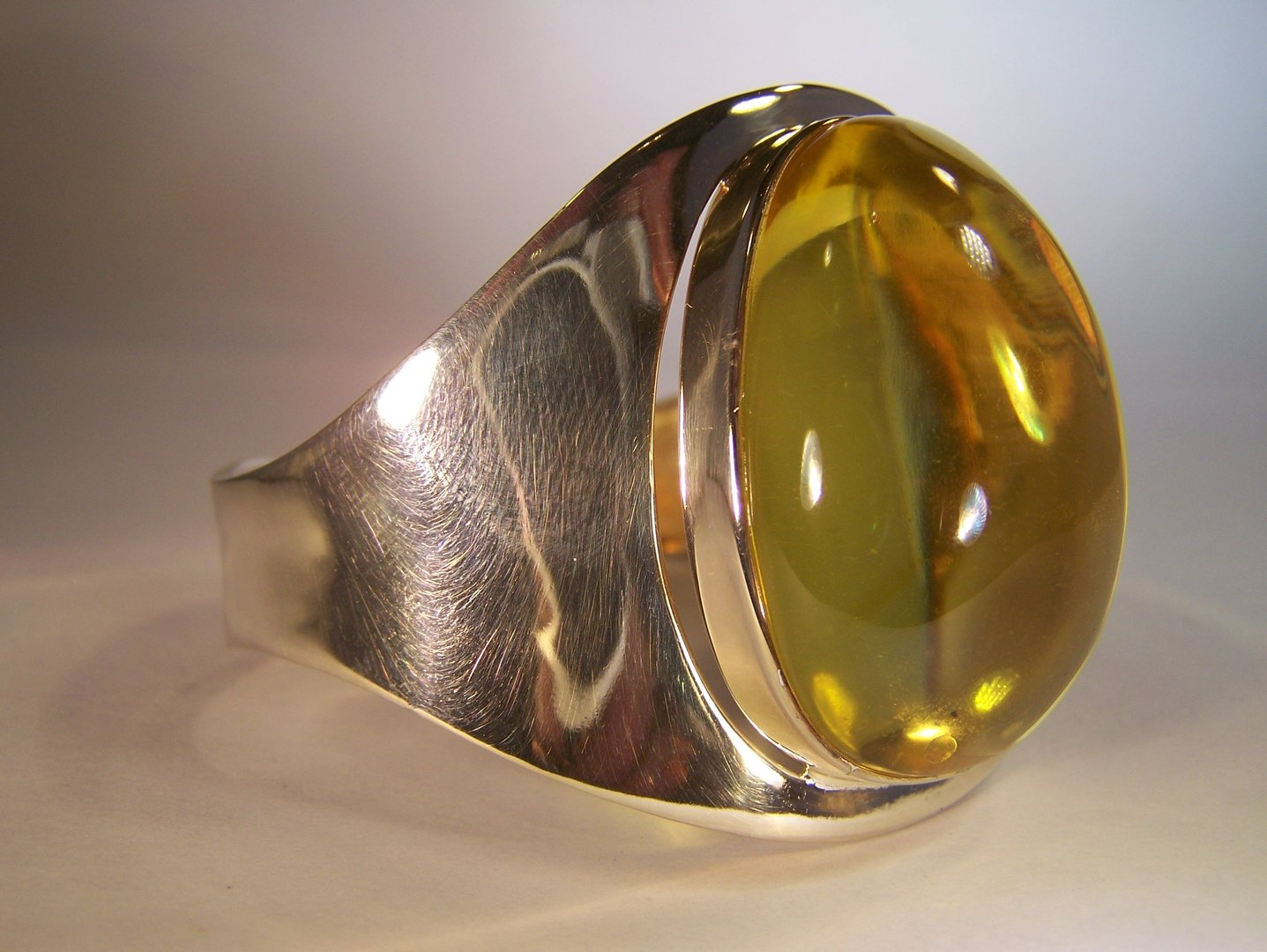 massief_zilveren_armband_Barnsteen_01.1.jpg