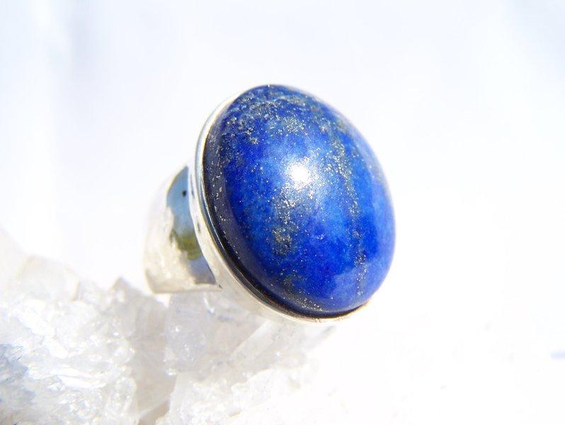 ring_Lapis_Lazuli_01.1.jpg