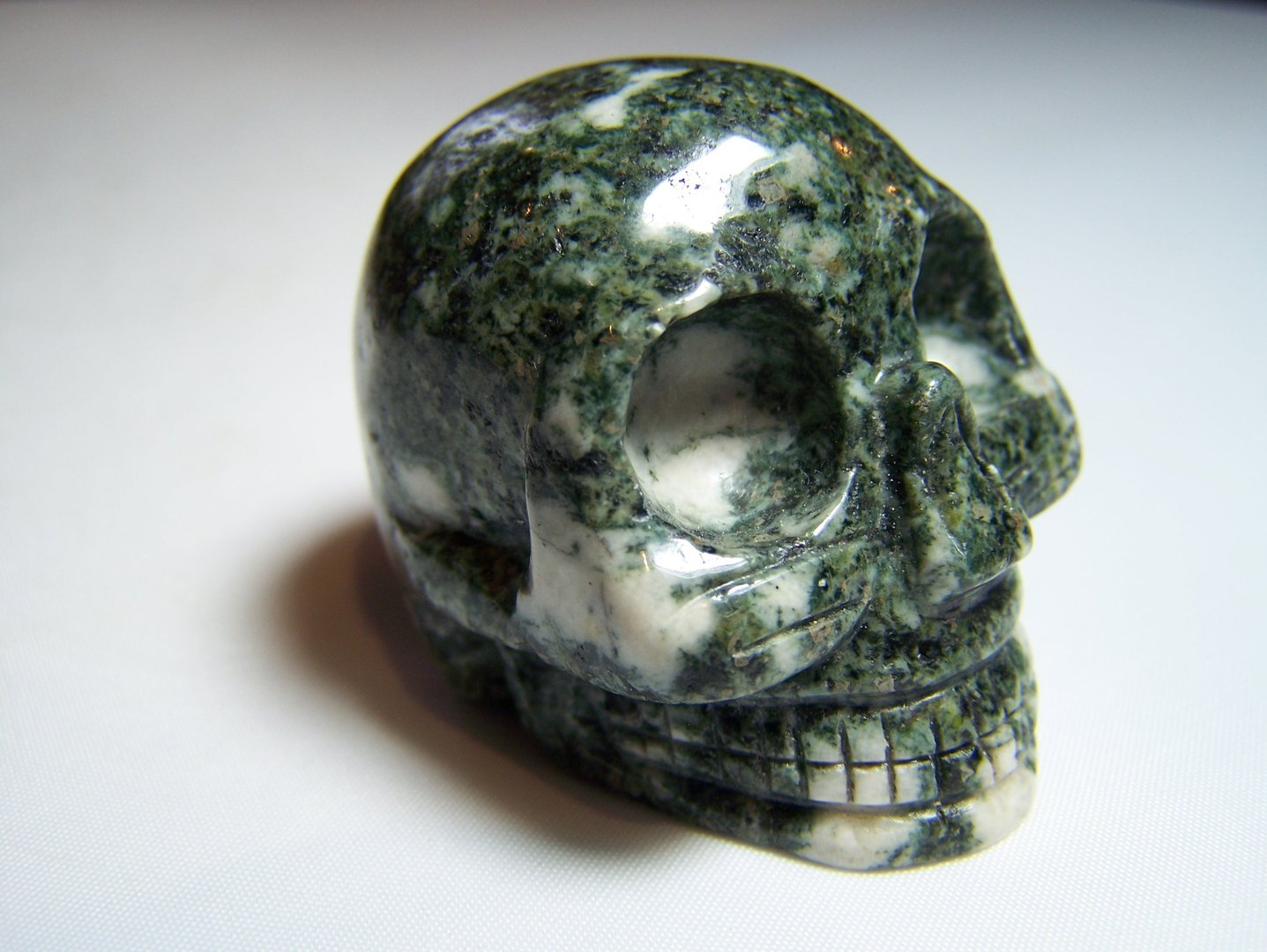 Schedel_Stonehenge_Bluestone_01.1.jpg