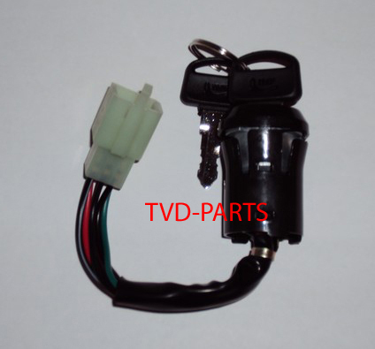Ignition switch Honda MB