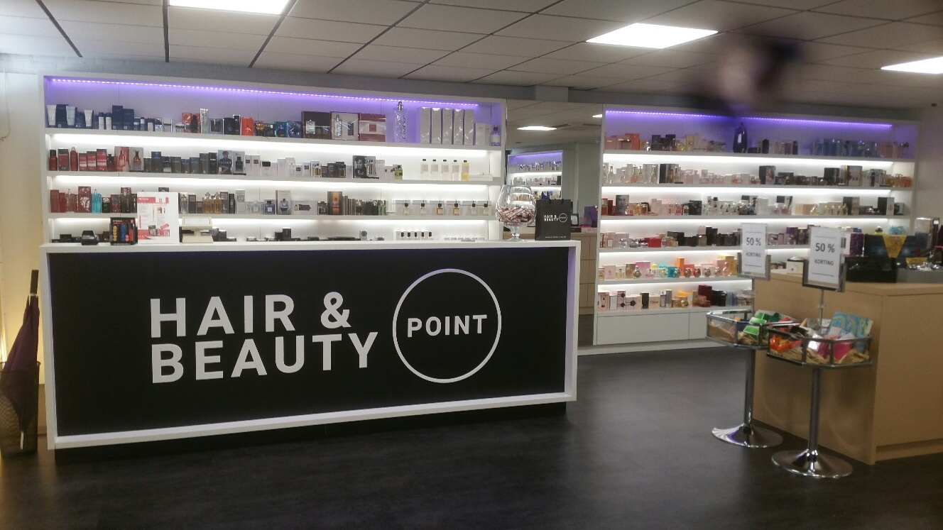 Hair__Beauty_point_logo