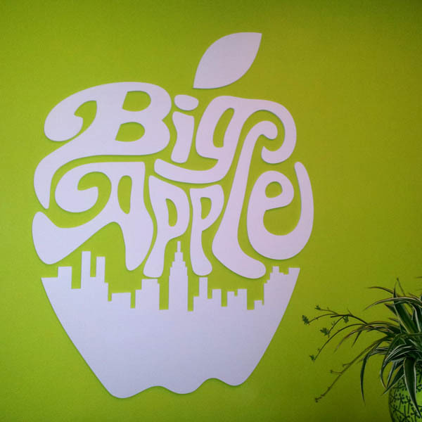 LOGO_BIG_APPEL