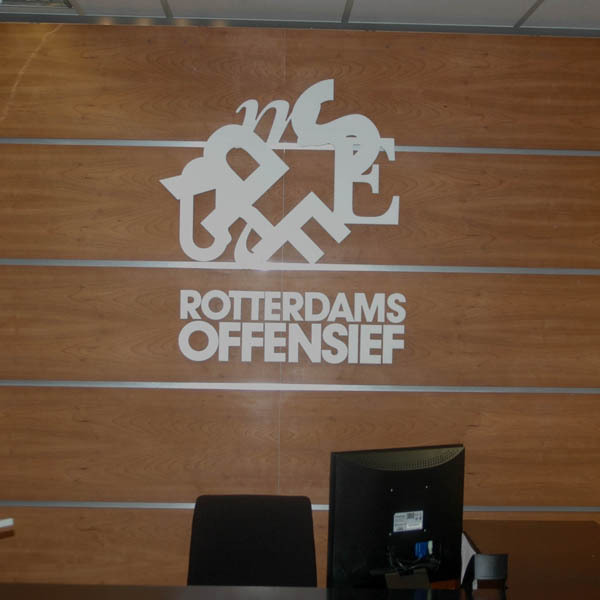 Logo_Rotterdams_Offensief